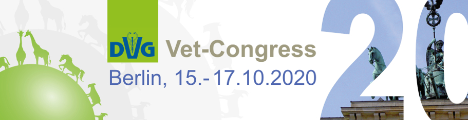 vet-congress Berlin